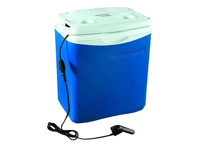 campingaz glacière électrique powerbox 28l classic