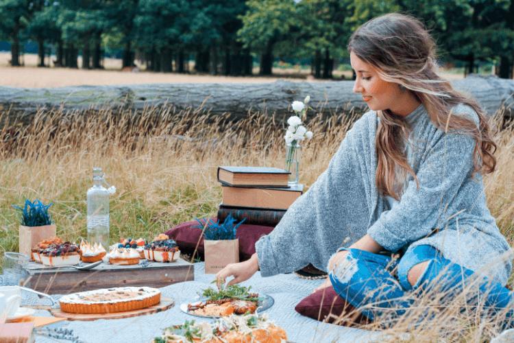 recette-picnic-froid-recette-picic-original-menu-pic-nic-pycnic-faire-un-picnic